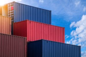 Thoughts on Containerization of the Webmethods