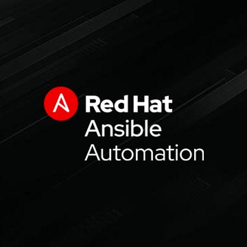 Red Hat Ansible Automation, Standard (100 Managed Nodes)
