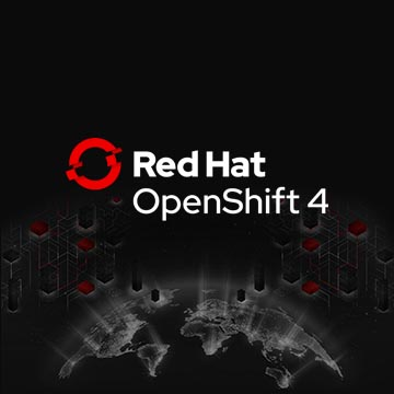 Red Hat OpenShift Container Platform Premium (2 Cores or 4 vCPUs)