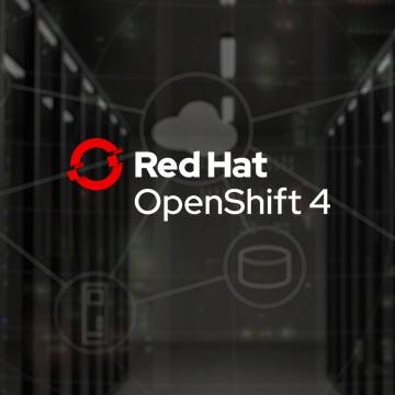 OpenShift Webinar On-Demand