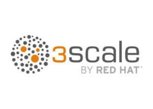 Red Hat 3scale API Management (Hosted, Additional Account)