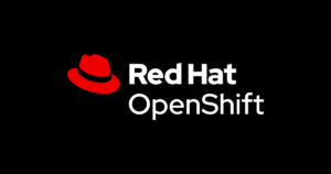 Red Hat OpenShift Container Platform with Integration, Premium, (16 Cores or 32 vCPUs)