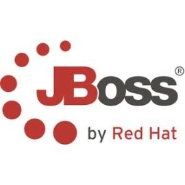 Red Hat JBoss Enterprise Application Platform for OpenShift Dedicated (For Compute Optimized Nodes (8vCPU, 16GB RAM), Monthly)