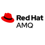 Red Hat Application Runtimes for OpenShift Dedicated (For Compute Optimized Nodes (8vCPU, 16GB RAM), Yearly)