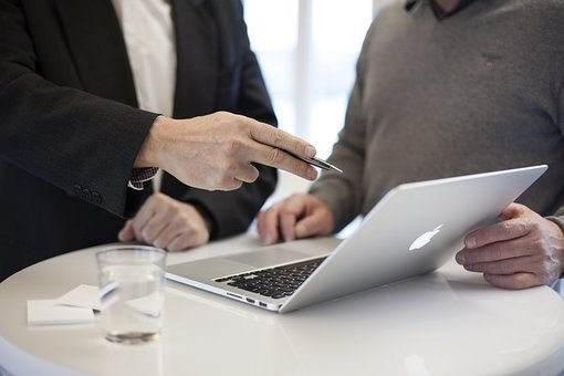 Things to Consider When Hiring an IT Consulting Firm