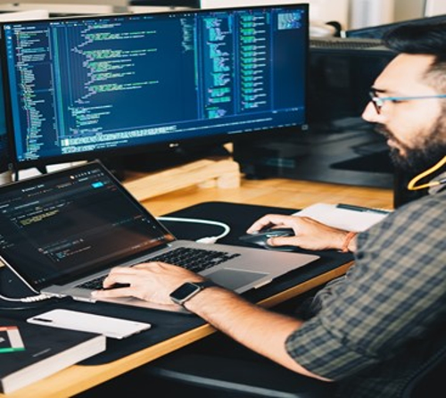 Tips for Choosing an OCP Provider