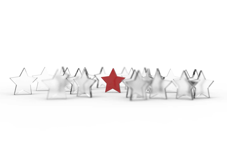 Crossvale Wins Red Hat North American Partner Award 2021